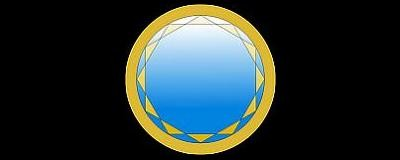 Círculo Dorado