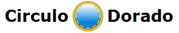 Circulo Dorado logo