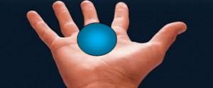 bola azul1