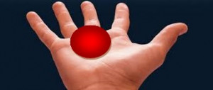 bola roja1