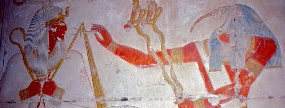 dios-egipcio-Thot